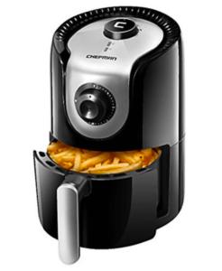 Chefman 1.7 Quart Mini Air Fryer