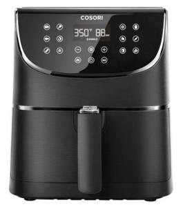 Cosori Premium 5.8-Quart Air Fryer